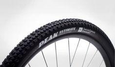 3 formas de perder peso con tu bici estática o rodillo   Entrenamiento MTB   Mountainbike.es George Washington Bridge, Mtb, Upcycle, Weight Loss Tips, Weights, Training, Shapes