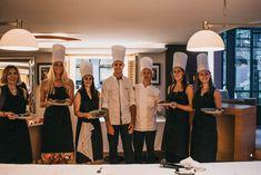 Food & Lifestyle Blogger Places To Eat, Switzerland, Travel Tips, Lifestyle, Food, Dresses, Fashion, Vestidos, Moda