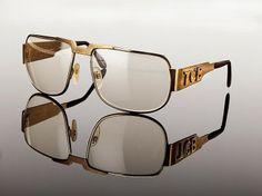 de01789e00a Rock  n  Roll Auction - Profiles in History Elvis Presley s Sunglasses  Priscilla Presley
