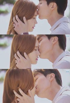 Cha Jae Wan Ah Mo Ne - Hotel King Episodio 24