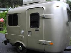 Lastest The O Jays Beans Travel Green Beans Trailers Travel Trailers Love The