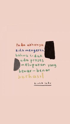 Reminder Quotes, Mood Quotes, Art Quotes, Life Quotes, Inspirational Quotes, Quotes Lucu, Cinta Quotes, Healing Words, Poems Beautiful