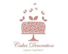 Image result for butterfly designs for cake business cards