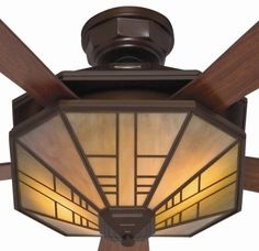 54 mission style ceiling fan in bronze patina with cherrywalnut 54 mission style ceiling fan in bronze patina with cherrywalnut blades mission pinterest ceiling fan blade and ceilings aloadofball Choice Image