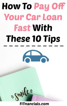 Here is how to pay off your car loan fast with these 10 tips. Paying Off Car Loan, Home Renovation Loan, Payday Loans Online, Unsecured Loans, Job Security, Home Improvement Loans, Loans For Bad Credit, Car Loans, How To Get Money