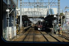 DSCF0080 Train, Explore, Photos, Zug, Exploring, Strollers, Cake Smash Pictures