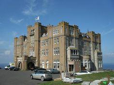 Camelot Castle Hotel: camelot_castle_hotel