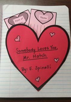 valentines stories online