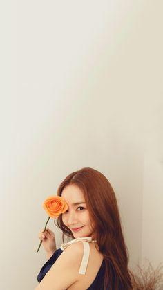 Young Actresses, Female Actresses, Korean Actresses, Korean Actors, Actors & Actresses, Korean Drama Stars, Cute Couple Wallpaper, Korean Photo, Korean Girl