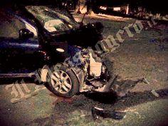 Le accuse dell'amico di Giuliano Gemma, ha tardato l'ambulanza? http://tuttacronaca.wordpress.com/2013/10/03/le-accuse-dellamico-di-giuliano-gemma-ha-tardato-lambulanza/