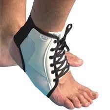 tornozeleira mercur - Pesquisa Google