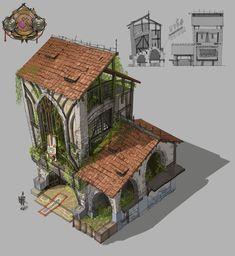 cdna.artstation.com p assets images images 005 329 204 large l-in-.jpg?1490240322