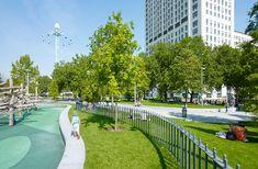 Jubilee-Gardens-Jeroen-Musch-2 « Landscape Architecture Works   Landezine