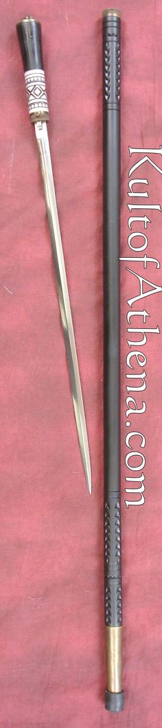 Canes For Sale Swords And Canes On Pinterest