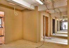 CLAYTEC e. K. --Lehm-Trockenbau-- Ihr Lehmbau-Partner