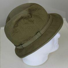 Multiple Colors Broner Cotton Summer  Bucket Hat Cap For KidsTeens