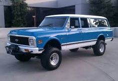 1972 Chevrolet Suburban Deluxe for Sale Front, 6 Door Chevy Truck for Sale Craigslist - Trucks Image Gallery 72 Chevy Truck, Classic Chevy Trucks, Chevy Pickups, Classic Cars, Chevy 4x4, Chevrolet Trucks, Chevy Stepside, Lifted Chevy, Gm Trucks