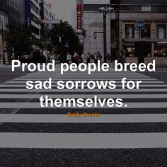 #Sad #Quotes #Quote #SadQuotes #QuotesAboutSad #SadQuote #QuoteAboutSad #People #Breed #Sorrow #Themself