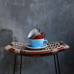 Acme stack at @crematology in Jakarta - image @felixdibastiano  #acmecups #specialtycoffee #indonesia #acmeforlife