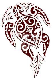 Tattoos News Pics Videos And Info Tribal Turtle Tattoos, Tribal Tattoo Designs, Dragonfly Drawing, Ukulele Design, Hawaiian Tattoo, Maori Art, Leather Pattern, Custom Stamps, Stencil Designs
