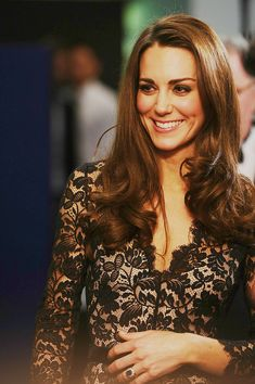 """The Duchess of Cambridge 226/∞ """