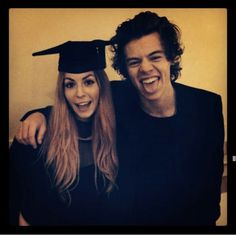 Congrats Gemma!! They're so cute! Makes me wish I had a relationship like this with my bro