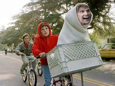 gary busey phone home