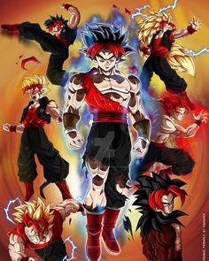 Which one you like?  Follow. @_officialdragonballsuper  .  Double Tap to Like.  Comment Below. . Tag your Friends  . .  [Ignore Tags]  #db #dbz #dbs #dragonballz #dragonballsuper #anime #manga #goku #Vegeta #gogeta #vegito #saiyan #gohan #krillin #trunks #battleofgods #funimation #ultrainstinct #broly #whis #beerus #hit #jiren #android18 #frieza #akiratoriyama #ssj4 #ssj3