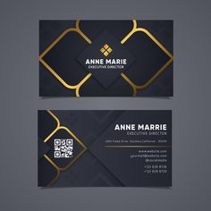 High Quality Business Cards, Art Business Cards, Vertical Business Cards, Double Sided Business Cards, Luxury Business Cards, Real Estate Business Cards, Elegant Business Cards, Business Card Mock Up, Business Card Design
