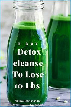 21 Proven weight loss for women over 30 solutions How To Lose Weight Fast With E...,  #detoxc...,  #detoxcleanseforweightlosslost #detoxc #Fast #Lose #Loss #Proven #solutions #Weight #Women