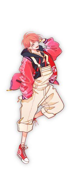 円山玲央 | CHARACTER | Paradox Live Fanarts Anime, Anime Characters, Fictional Characters, Dramatical Murder, Cat Whiskers, Hot Anime Guys, Manga Boy, Video Game Art, Live Wallpapers