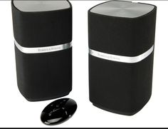 Bowers-Wilkins-MM-1-best-desktop-speakers-gear-patrol
