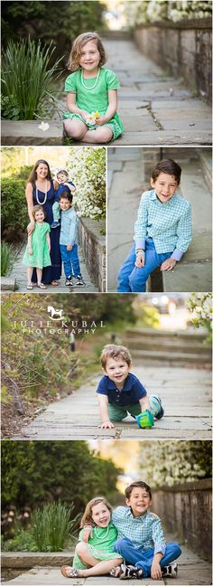 Sibling outdoor photo session by julie kubal photography on location washington dc family picture outfit ideas pinterest siblings outdoor photos and