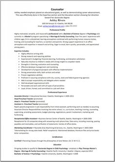 Awesome Crafting A Great Assistant Store Manager Resume  Resume