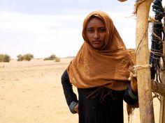 130-SUDAN BISHARIN | Flickr - Photo Sharing!