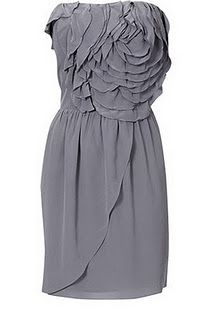 okay, i love this dress....idk if i'd make other girls wear it though. it's super my style....