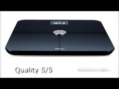 Withings WS-50 Smart Body Analyzer, Blackby Withings - See more at: http://healthymenu.net/health-personal-care/withings-ws50-smart-body-analyzer-black-com/#sthash.NnEeSMhf.dpuf