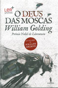 golding essays