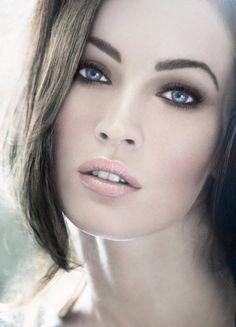 Olivia Wilde Megan Fox | Só desculpa para postar essas 2 fotos juntas mesmo. Segue abaixo em ...