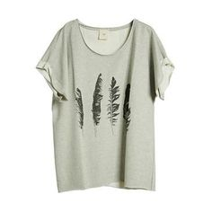 I loved this at Fashiolista! Do you love it?: This item is loved by 2374 people on Fashiolista.com . Read what they think and where to get this item!