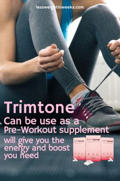 How do dietary supplement product work? Here you will find best dietary supplements for women. Dietary supplement product helps you reduce weight faster that only doing diet or exercise. Trimtone gives you the benefit of having control of your hunger, as well as giving you additional energy from the fat you burn. Can be Used as a Pre-Workout. #dietarysupplementsforweightloss #bestdietarysupplementsforwomen #dietarysupplementproduct #trimtone #bestdietpills2021 Best Metabolism Booster, Metabolism Booster Supplements, Fat Burner Supplements, Diet Supplements, Weight Loss Supplements, Pre Workout Supplement, Best Weight Loss Supplement, List Of Diets, Best Diet Pills