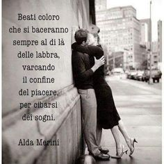 .....voglia...di un bacio...voglia di far parte dei sogni ...