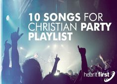 There are many worship songs that light my soul on fire and increase my faith in God. So many Christian artists are releasing songs for worship services, but many are also focusing on choosing the..........