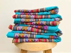 Fair Trade, Peru, Friendship Bracelets, Turquoise, Jewelry, Turkey, Jewlery, Jewerly, Green Turquoise