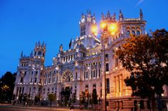 Madrid or Barcelona: which should you visit first? - Spain's two biggest cities have long had a friendly rivalry – and it goes far beyond football. Madrid is, of course, Spain's capital city and as well as being more or less geographically at the …