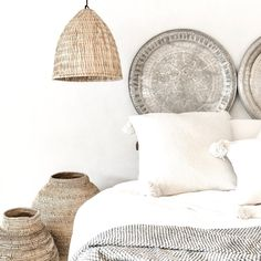 Bedroom is a place you can flop with a great book and a steaming hot coffee without any worry ✨ Cute Apartment, Apartment Bedroom Decor, Home Bedroom, Room Decor Bedroom, Bedroom Furniture, Bedroom Signs, Bed Room, Bedroom Ideas, Marrakesh