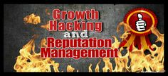 Growth Hacking: How to Manage Your Online Reputation Google Search Results, Growth Hacking, Hack Online, Advice, Hacks, Club, Website, Tips, Glitch