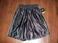 NWT SIMPLY FOR SPORTS BOY'S BASKETBALL SHORTS, SZ SMALL. EXCELLENT CONDITION #SimplyforSports