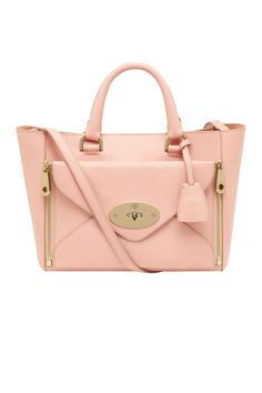 You will be mine so soon... #mulberry #willow