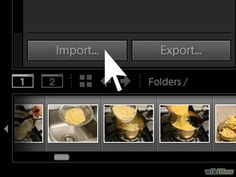How to Transfer Images from a Digital Camera to a Computer